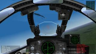 Wings over Europe  gameplay 2 multiplayer