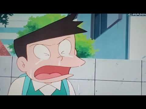 #Doremon Nobita Birth In Japan#In HINDI#2021