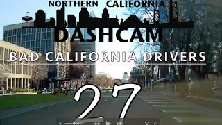 Bad Drivers of California 27