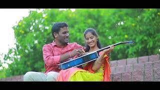 Gunakar reddy - Radhika reddy pre wedding