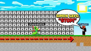 simon-says-in-minecraft-deathrun