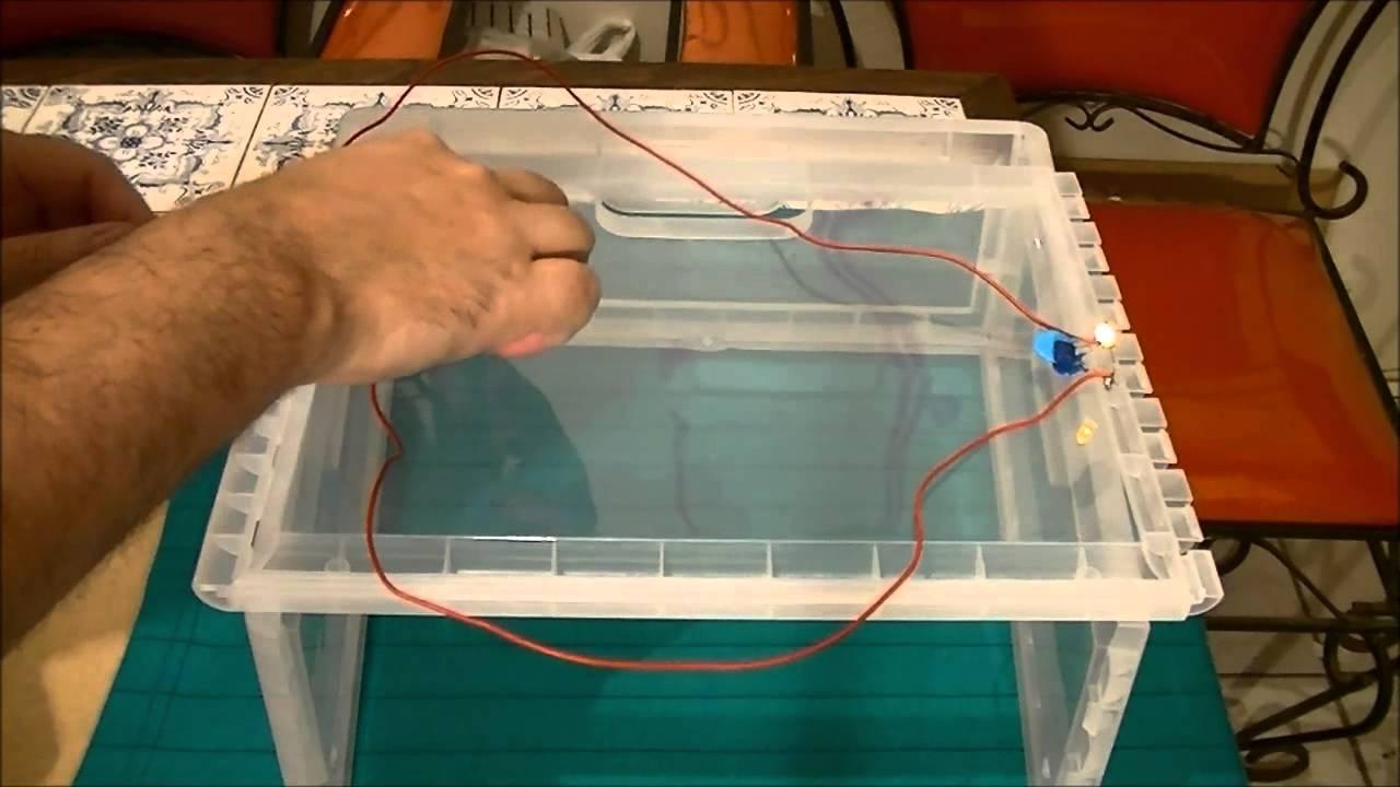cec14a94ef0 Gerador de Energia Infinita 10 sem truques - Free Energy Generator no tricks  - YouTube
