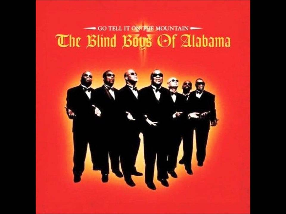the-blind-boys-of-alabama-last-month-of-the-year-cryptocowboi