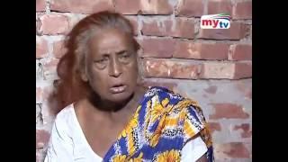 MAG Hijra হিজরাদের নিয়ে অনুষ্ঠান