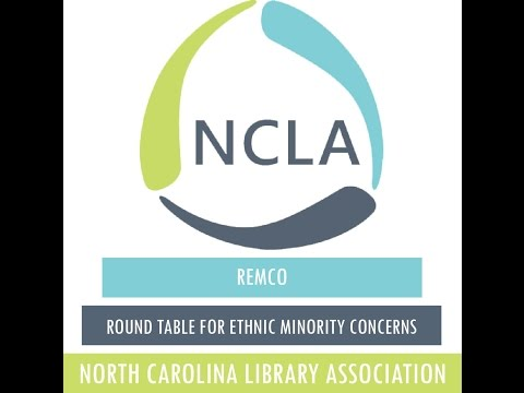 Libraries and Social Justice: A Conversation with Sheila Kennedy