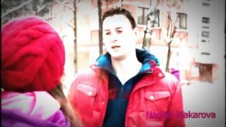 Молодежка 3 сезон 20 эпизод Егор и Марина настоящая любовь