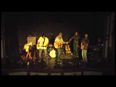 Breaking Stones - Tom Hood