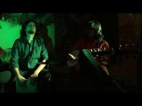 'Kaisi Hai Yeh Rut' Acoustic Cover by Raushan Verma, Abhishek Borkar and Saket Rao