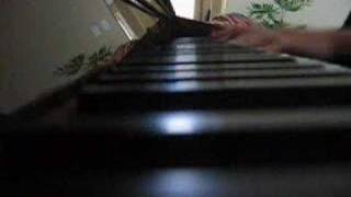 Breathe Me - Sia played on the piano + free mp3