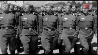 Скачать Бренды Советской эпохи Дембель