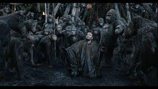 2019 Best Action Films Newest Film HD MP4 720p