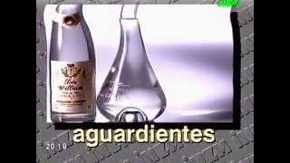 Curso de Barman-Bartenders. Coctelería Clásica Internacional.