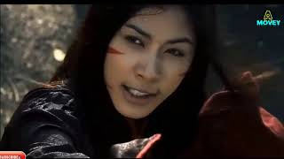 [Phim Hay] THẦN RẮN   Phim Hành Động Ma Kinh Dị Viễn Tưởng Thailand   A MOVEY