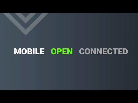 TelerikNEXT Online Webinar | What's NEXT in App Development