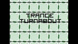 Trance Turnabout - NemesisTheory