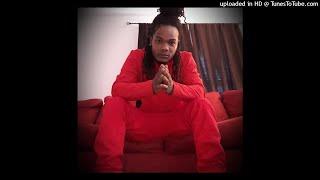 Killa King Quae - Brazy Story (King Von Crazy Story Remix)