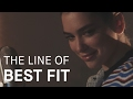 Dua Lipa Performs Be The One Official Acoustic Session For The Line Of Best Fit mp3