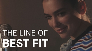 "Dua Lipa performs ""Be The One"" (Official Acoustic Session) for The Line of Best Fit"