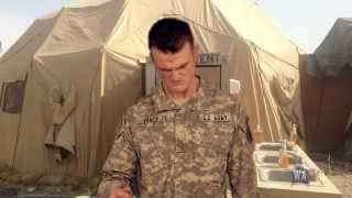 Video Study: 99% Of Lieutenants In Abusive Relationship With Platoon Sergeants download MP3, 3GP, MP4, WEBM, AVI, FLV Januari 2018
