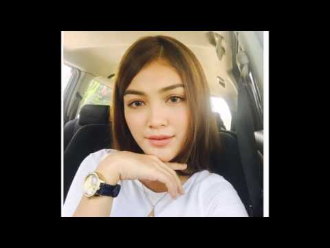 Biodata Eyka Farhana Pelakon Dalam Drama Bahagia Kasihmu di TV3