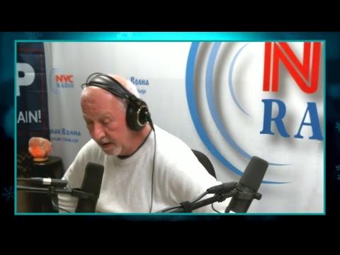 ПРЯМОЙ ЭФИР 16 ЯНВАРЯ, 2019. Radio NVC