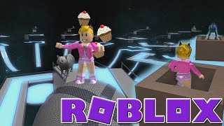 Roblox: Epische Minispiele - Marble Madness & High Rolling Space