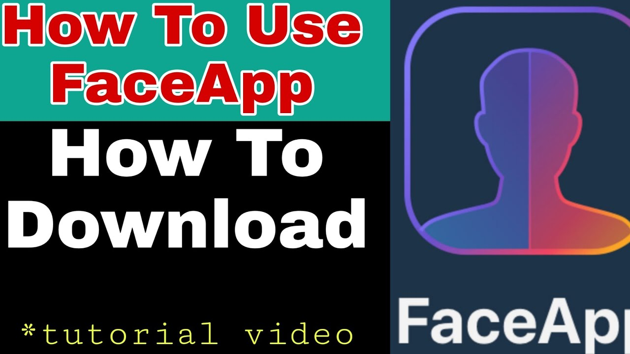 FaceApp Pro 3 4 8 Apk Cracked Download Free | Faceapp Pro Mod App Download  | Faceapp Pro Free