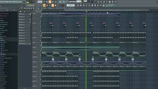 Vengaboys - Movin Around (Remix)