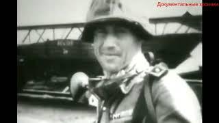 Курская битва Танковое сражение под Прохоровкой Документальные фильмы / Видео