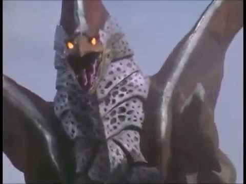 Download Ultraman Tiga vs Golza & Melba