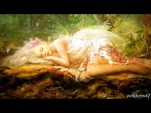 Tunes Of Fantasy - Thank You (Florian Bur - Beautiful Dramatic Piano)