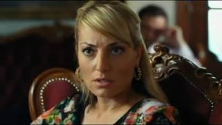 Сериал Не пара вырезки с Евгенией Ахременко
