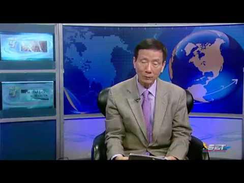 Bệnh Lạc Nội Mạc Tử Cung | Bác sĩ Phạm Đặng Long Cơ | SET TV | 07/14/2017