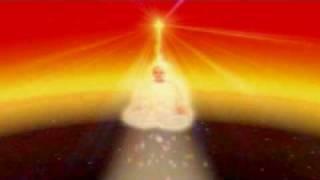 Hum Jane Prabhu Ya Tum Jano - Udit Ji & Kavita Ji - Bk Meditation Song - Top 11/108.