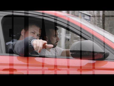 MOMO - Flexin |OFFICIAL VIDEO|