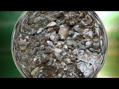 Rockhounding North Idaho Exploring Old Gold Mines