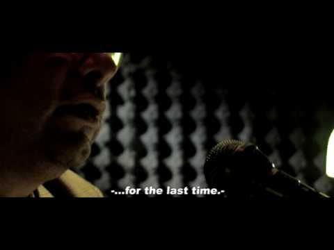La Hora de la Muerte Teaser - subtitled - Cinequest