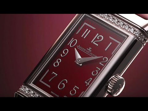 Orologi eccezionalmente virtuali: è ora di Watches and Wonders