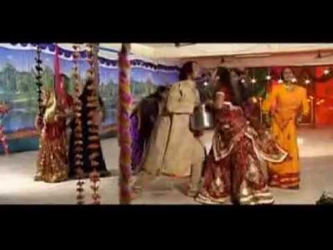 Jhuma Re Jhuma - Band Baja Aur Baraat - Laxmi Narayan Pandey - Chhattisgarhi Song
