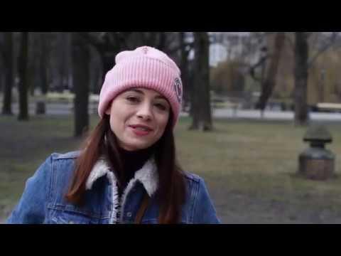 """""""M jak miłość"""": Za co aktorzy kochają serial?"""