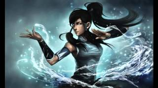 Nightcore~ Stronger(What Doesn't Kill You)