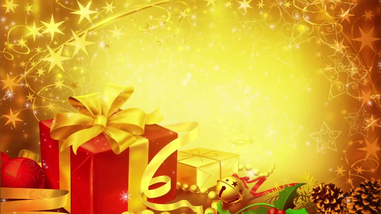 TO ALL MY FRIENDS ON FACEBOOK MERRY CHRISTMAS AND A HAPPY NEW YEAR ...