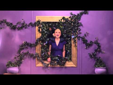 Kate Miller-Heidke ft. Passenger - Share Your Air