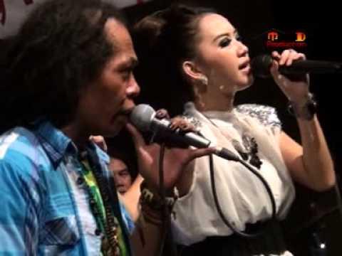 Monata Live Beji Pasuruan 2013 Bunga Surga   Rena KDI