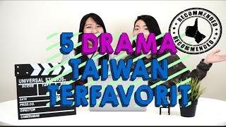 Video 5 Drama Taiwan Terfavorit! | TIPS NIHAO download MP3, 3GP, MP4, WEBM, AVI, FLV Maret 2018