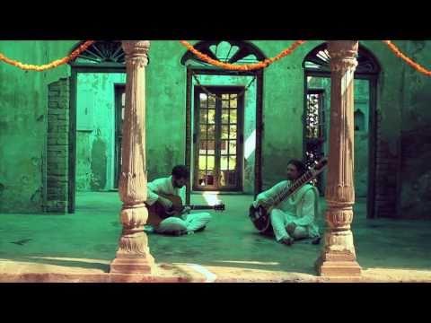 ARADHNA - Mukteshwar (Official Music Video)