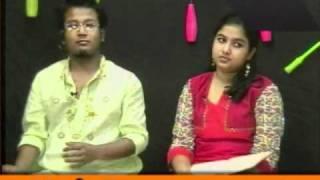 Holi Spcial Express News Live(Amra Ki Sobai Bondhu Hote Pari Na).mp4