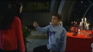 Tại sao Carmen đồng ý cưới Joaquin (Mật mã song sinh) thumbnail