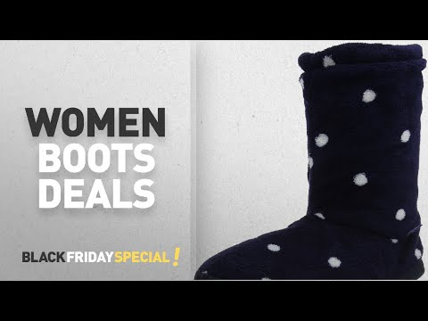 Up To 45% Off Joules Women's Wellington Boots | Amazon UK Black Friday Deals