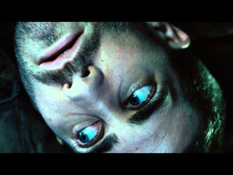 SOURCE CODE - Trailer (deutsch, german) HD